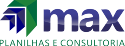 Max Planilhas e Consultoria