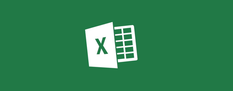 Excel 365 x Excel 2019: entenda as diferenças