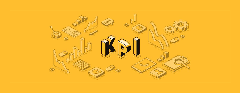 Entenda o que são KPIs e como aplicá-las ao seu negócio