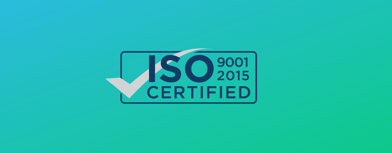 Tudo o que você precisa saber sobre a Norma ISO 9001