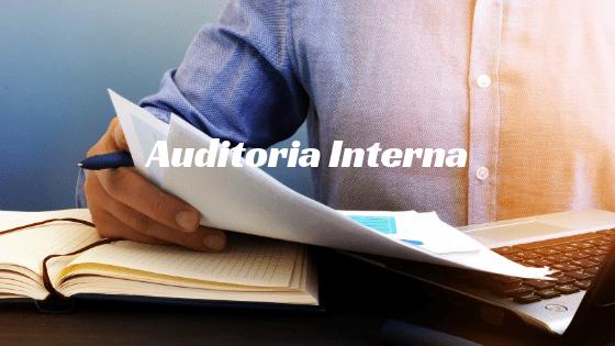 Conheça os Principais Benefícios da Auditoria Interna