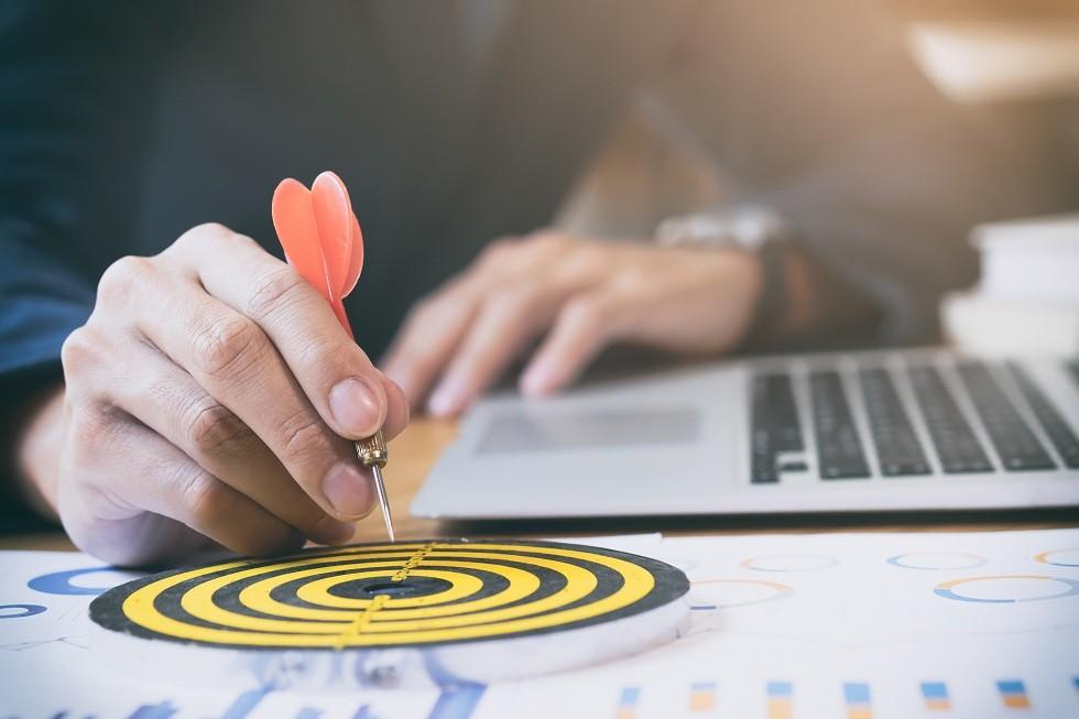 O que é Planejamento estratégico? Como montar? Quais ferramentas usar?