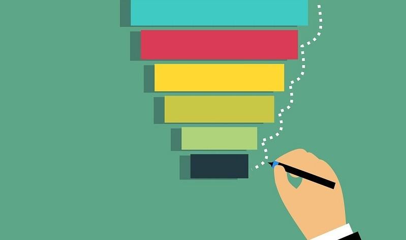 Filtro avançado no Excel: Aprenda como usar
