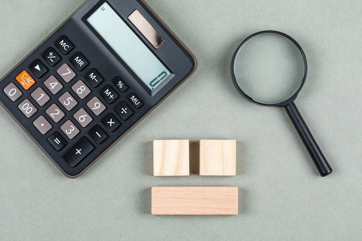 Conheça as principais funções financeiras do Excel