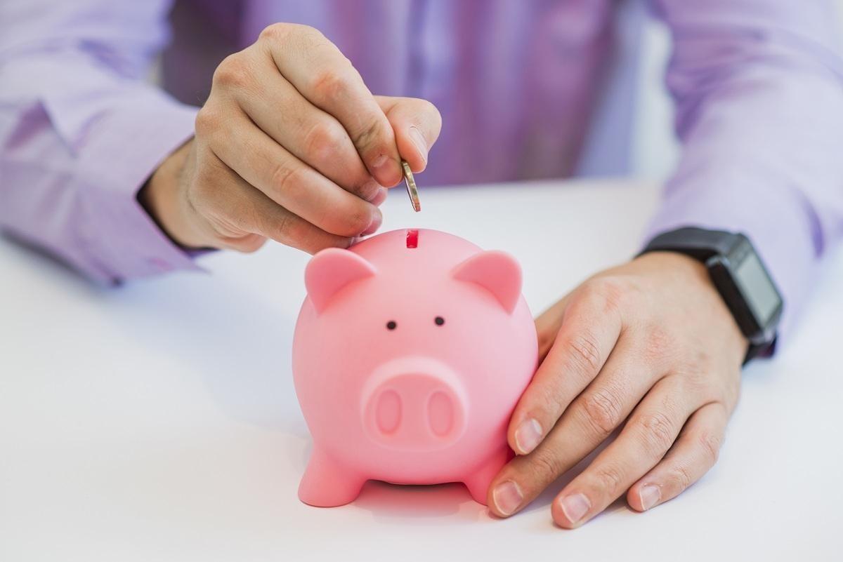 Simular rendimento da Poupança e outros investimentos no Excel