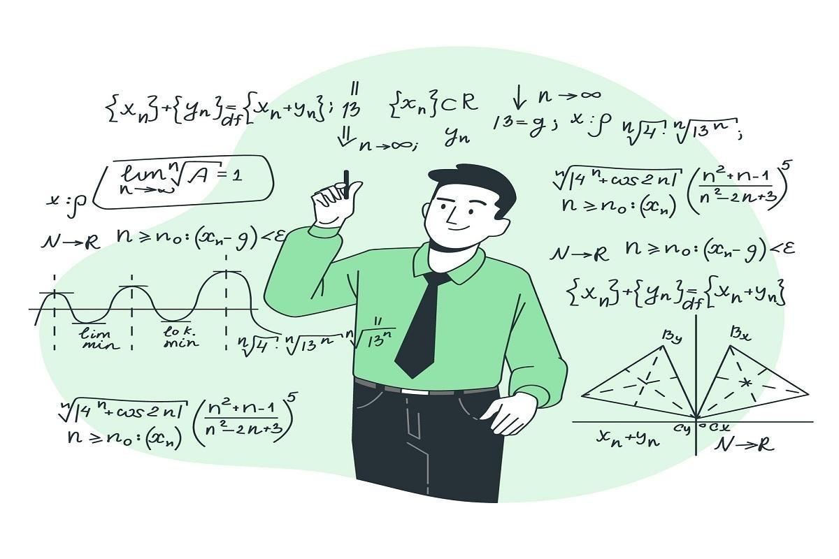 Funções do Excel para Matemáticos