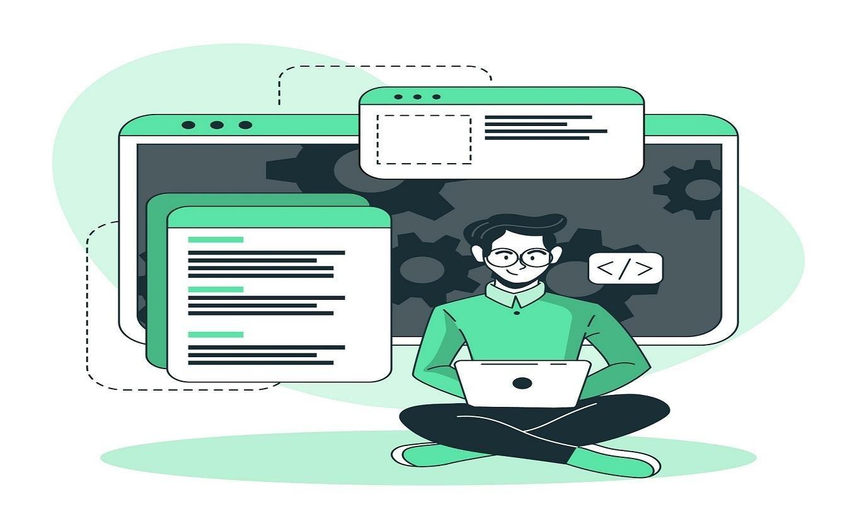 Benefícios da guia desenvolvedor do Excel