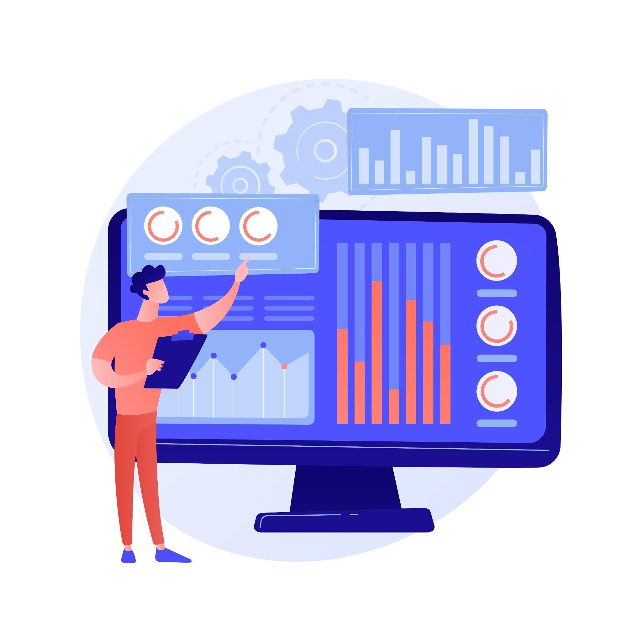Como comprar planilhas de Excel?