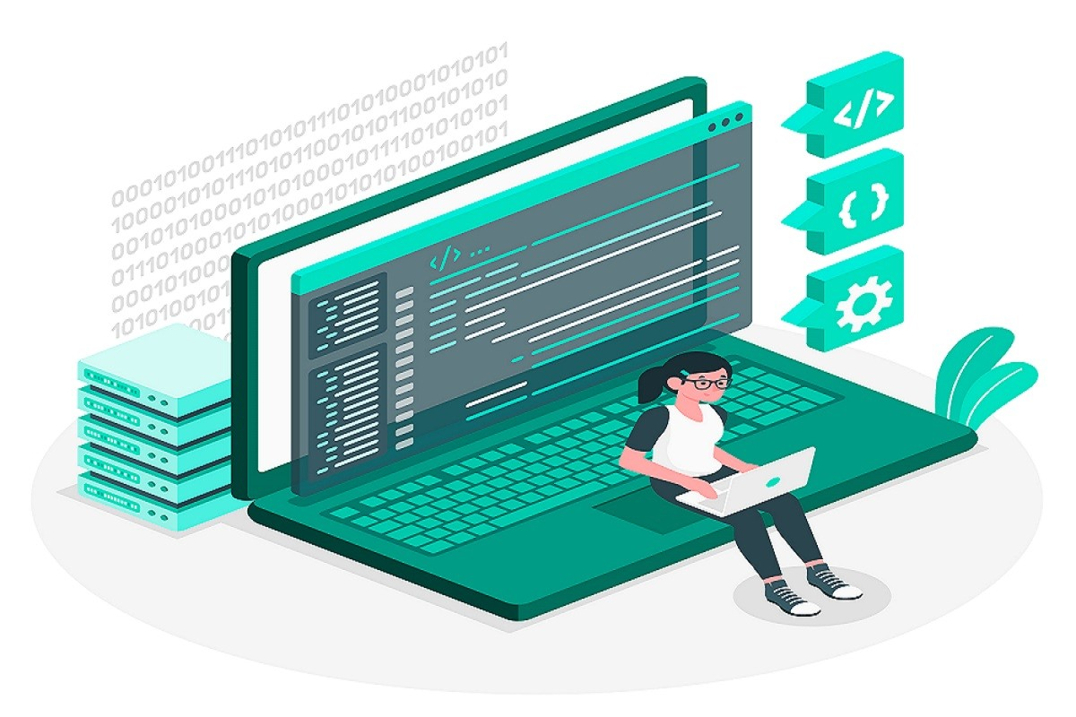 VBA no Excel: Como habilitar