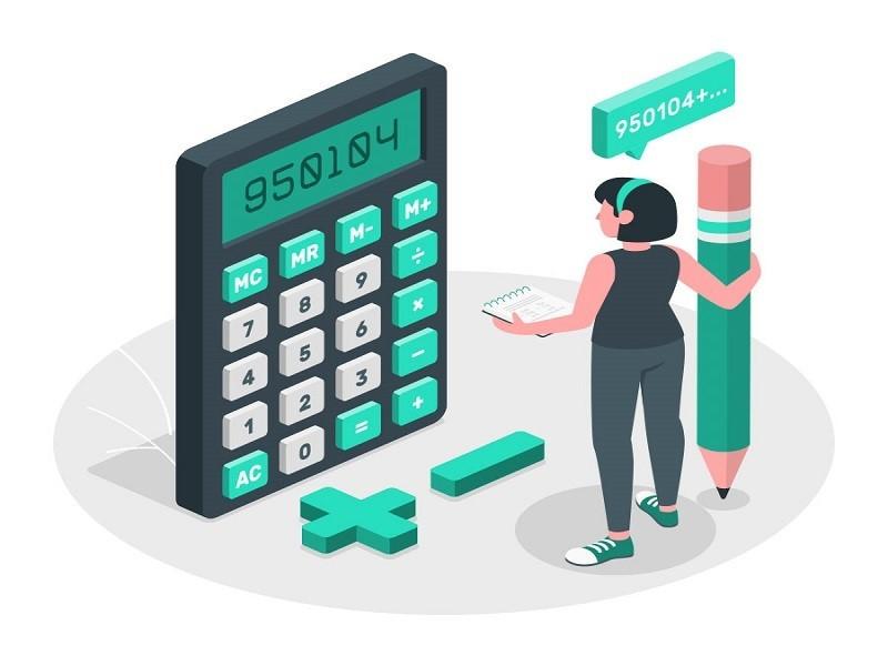 Como aplicar SOMASE no Excel