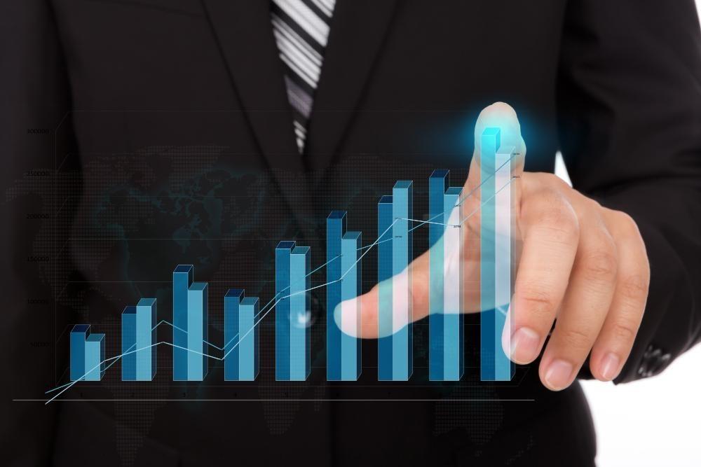 Como calcular desvio padrão no Excel